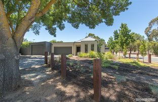 Picture of 45 Homburg Street, Tanunda SA 5352