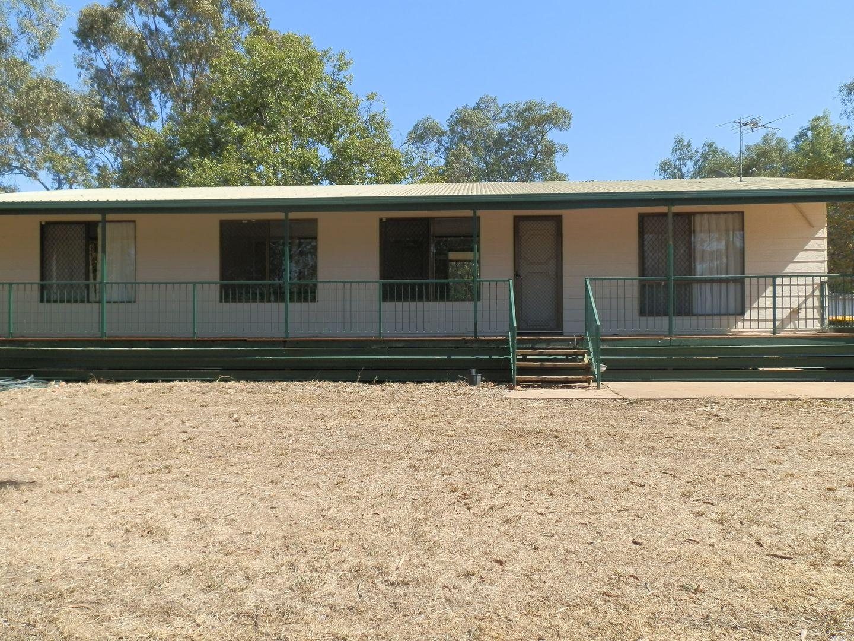 43 Tourmaline Road, Emerald QLD 4720, Image 1