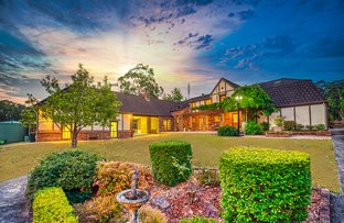 Picture of 3 Larapinta Drive, Wyee Point NSW 2259