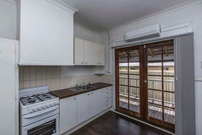 Picture of 281A George Street, QUEENS PARK WA 6107