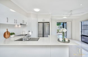 Picture of 25/21-29 Giffin Road, White Rock QLD 4868