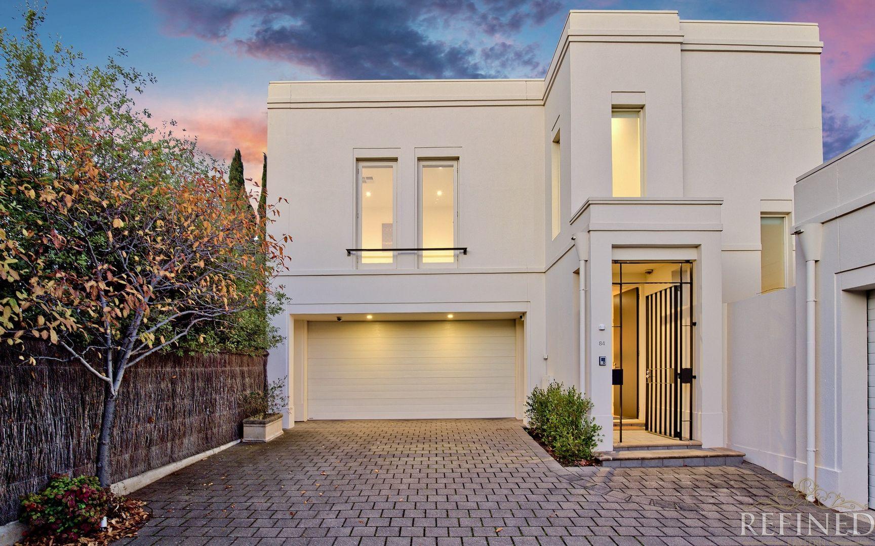 84C Osmond Terrace, Norwood SA 5067, Image 2