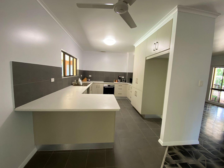 35-37 Page Road, Atherton QLD 4883, Image 1