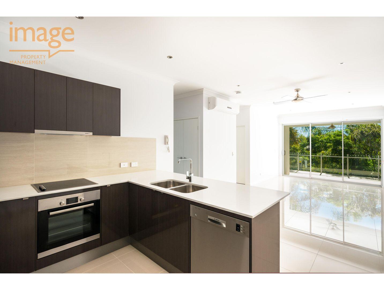4/143 Albion Road, Windsor QLD 4030, Image 1