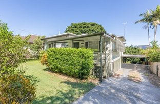 Picture of 1 Milford Street, Ipswich QLD 4305