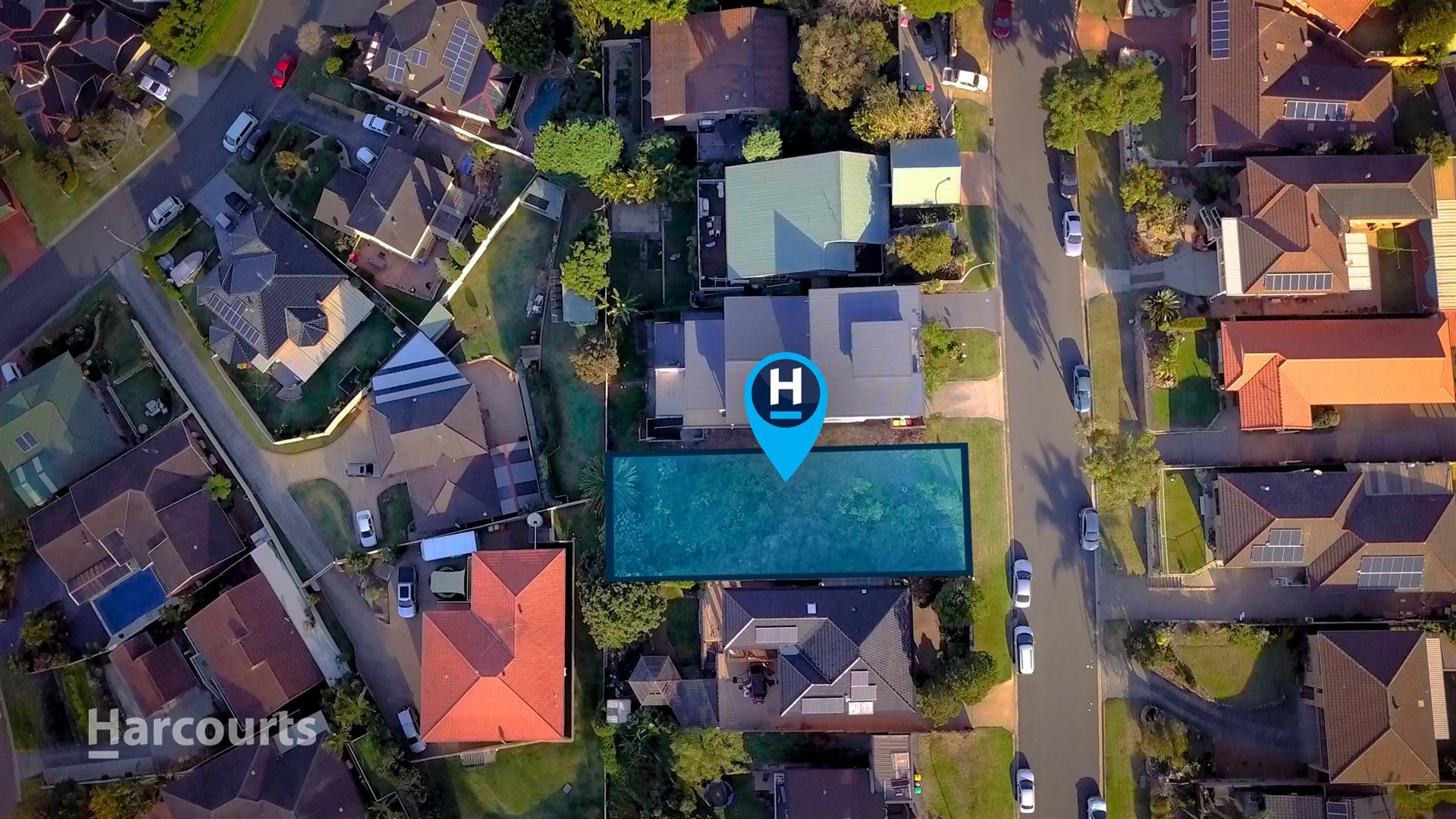 59 Scenic Crescent, Albion Park NSW 2527, Image 2