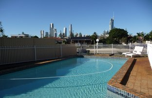 Picture of 33 VESPA CRESCENT, Surfers Paradise QLD 4217