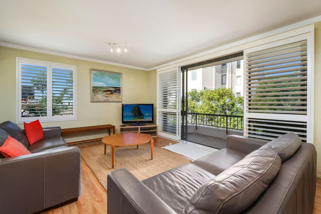 23/13 Campbell Crescent, Terrigal NSW 2260, Image 1