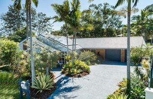 Picture of 3 Wattle Court, Calamvale QLD 4116