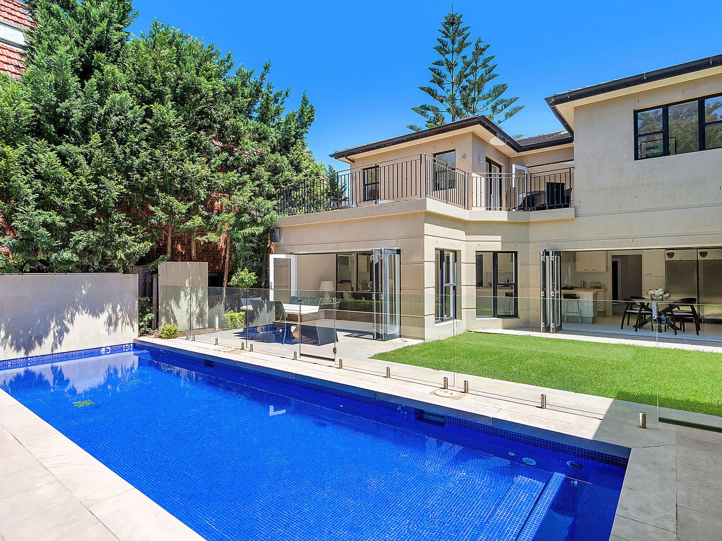 41A New South Head Road, Vaucluse NSW 2030, Image 1