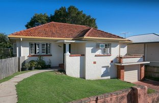 80 Erica Street, Cannon Hill QLD 4170