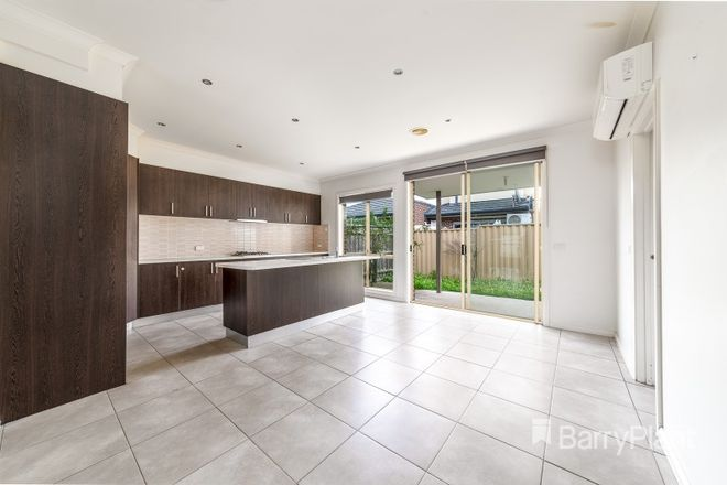 Picture of 3/67 Cuthbert Street, BROADMEADOWS VIC 3047