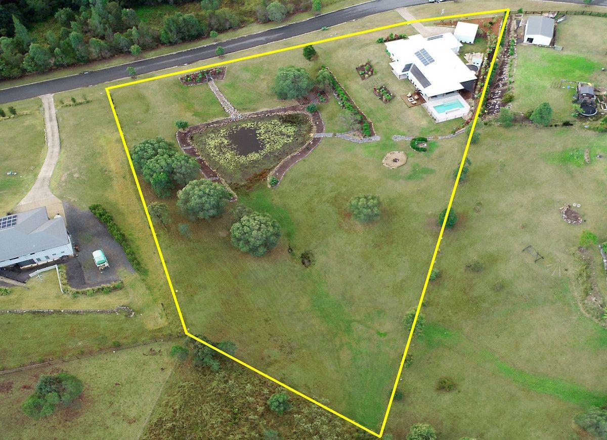 65 Hidden Woods Drive, Advancetown QLD 4211, Image 2