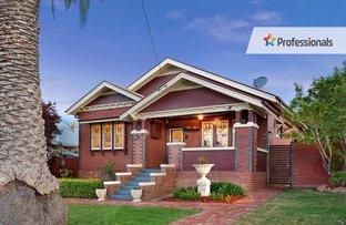 96 Coleman Street, Wagga Wagga NSW 2650