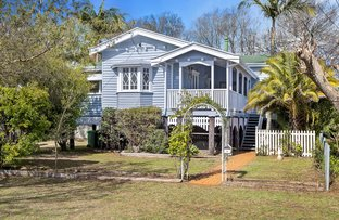 Picture of 14 Edith Street, Newtown QLD 4350