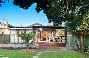Picture of 7 Margaret Street, Ashfield NSW 2131