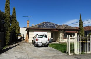 Picture of 565 Ballarat Rd, Albion VIC 3020