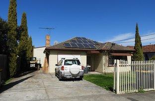 565 Ballarat Rd, Albion VIC 3020