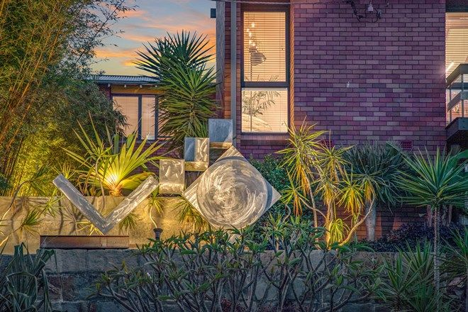 Picture of 19 Rembrandt Drive, MEREWETHER HEIGHTS NSW 2291