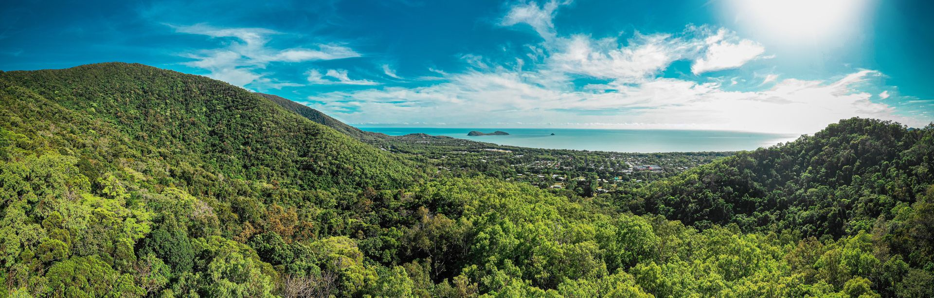 Lot 999 Captain Cook Highway, Clifton Beach QLD 4879, Image 2