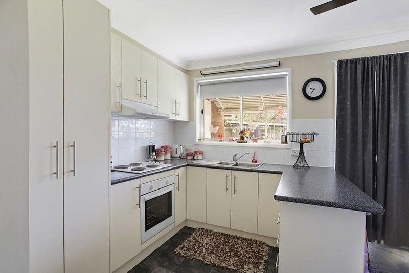 372 Argyle Street, Picton NSW 2571, Image 2