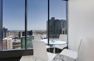 Picture of 1 Freshwater Place Drive, Southbank VIC 3006