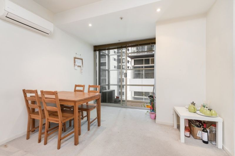 25 Wills Street, Melbourne VIC 3000, Image 1