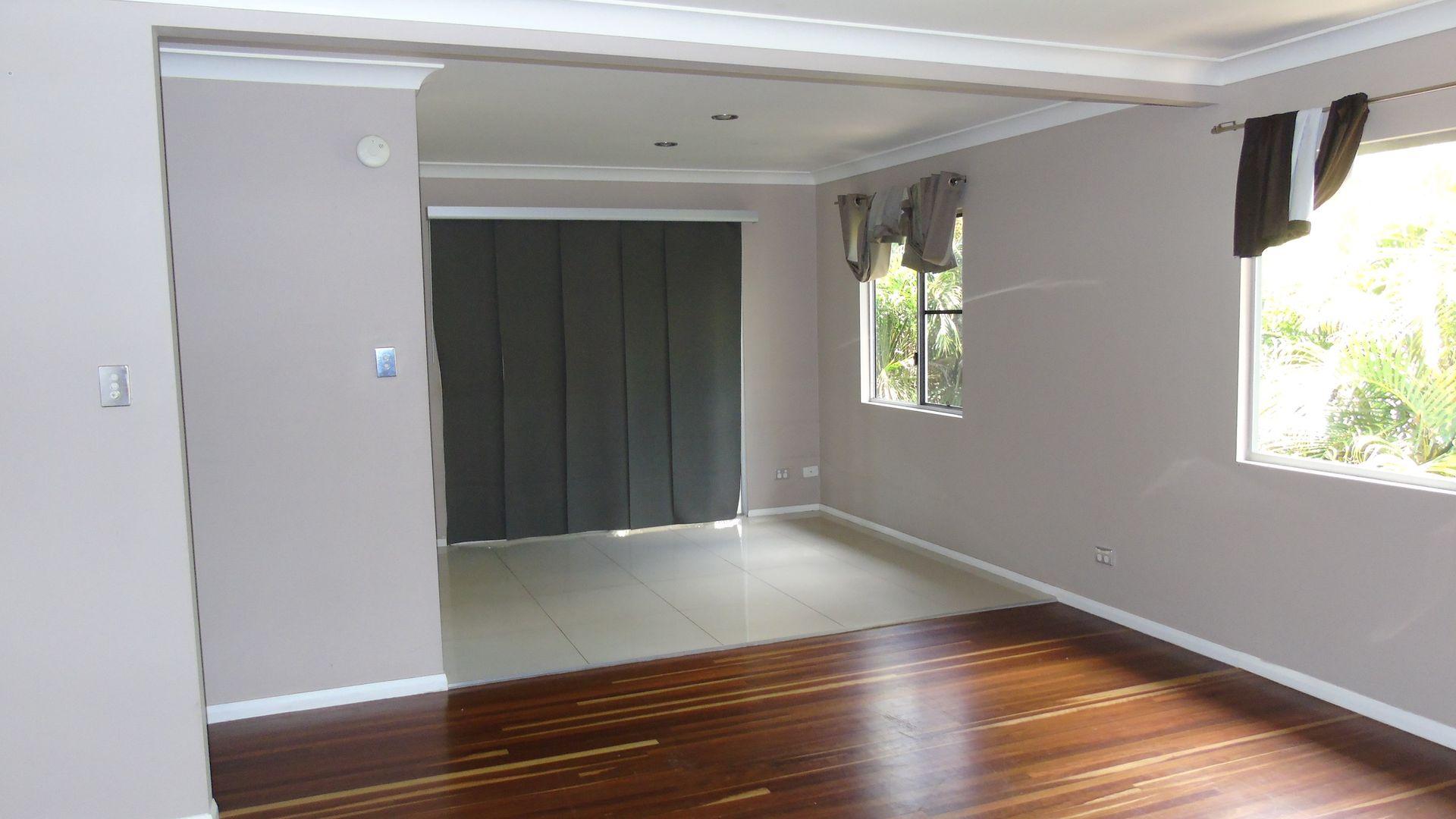 7 Laird Street, North Mackay QLD 4740, Image 2