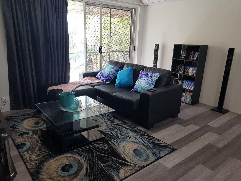 10/17 Stanton Terrace, North Ward QLD 4810, Image 0