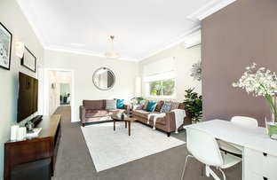 Picture of 8/2-4 Montrose Road, Abbotsford NSW 2046