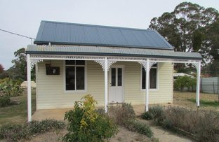 Picture of 43 Butcher Street, St Arnaud VIC 3478