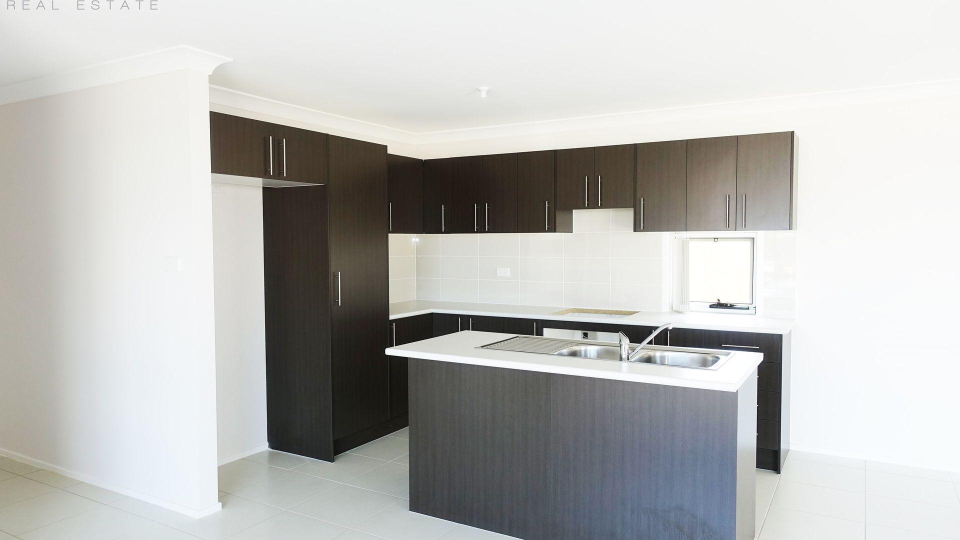 Lot 125 Buchan Avenue, Edmondson Park NSW 2174, Image 1