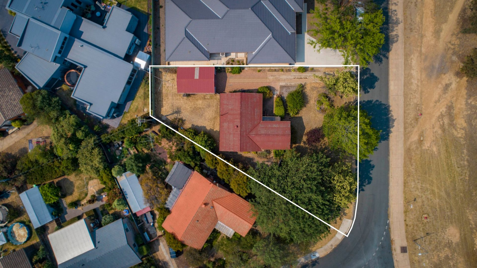 19 Chappell Street, Lyons ACT 2606, Image 0