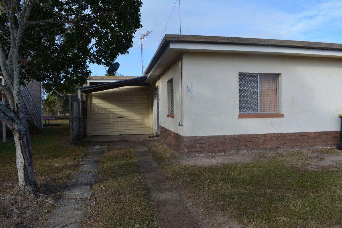 4/4 Palmer Street, Millbank QLD 4670, Image 0