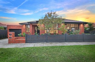 Picture of 15 McMahon Road, Reservoir VIC 3073