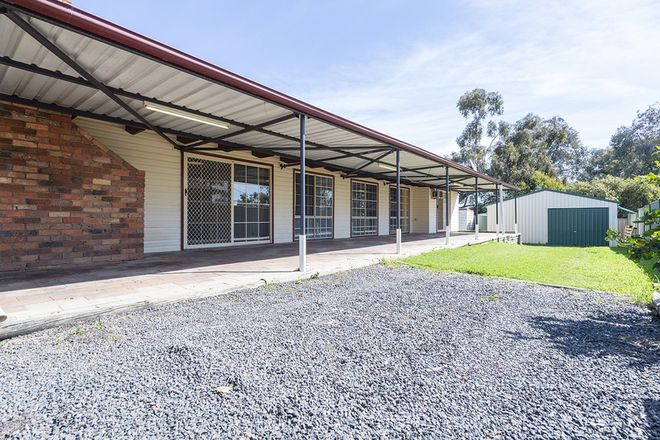 Picture of 23 Barton Street, SCONE NSW 2337