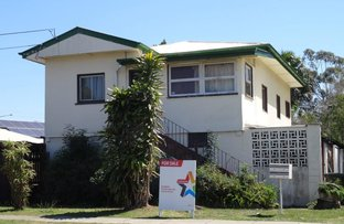 10 Loftus Street, Deagon QLD 4017