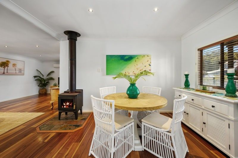 20 Fiddaman Road, Emerald Beach NSW 2456, Image 1