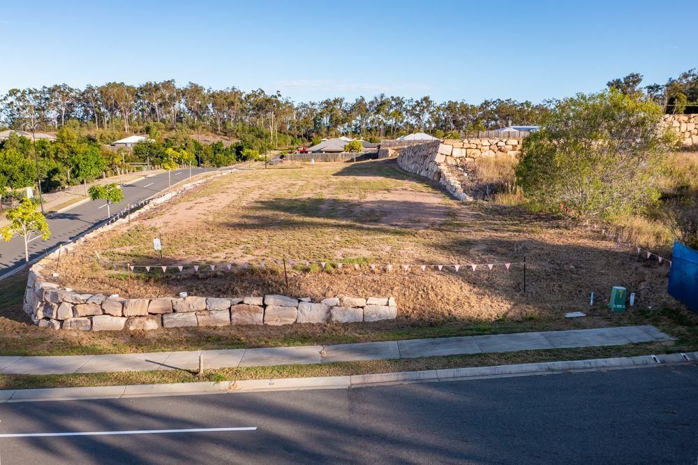 239/2 Lilyvale Esplanade, Boyne Island QLD 4680, Image 2