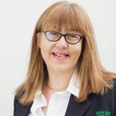 Michelle Skeer, Sales representative