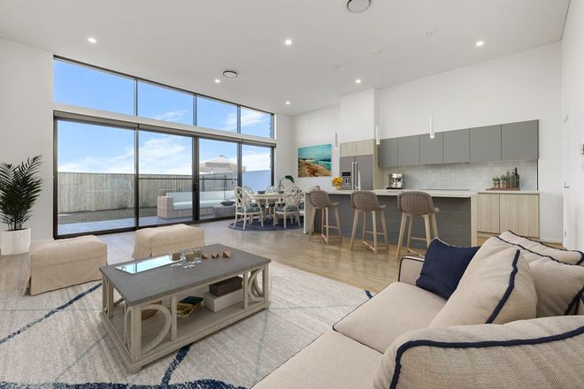 Picture of 44 Whitewater Terrace, LAKE CATHIE NSW 2445
