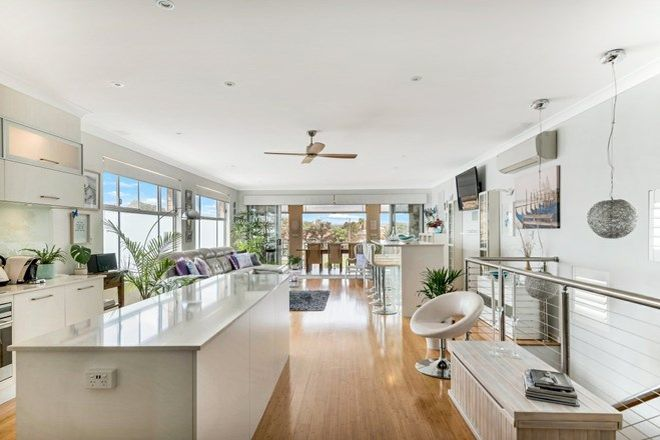 Picture of 7 Perth Street, PORT NOARLUNGA SOUTH SA 5167