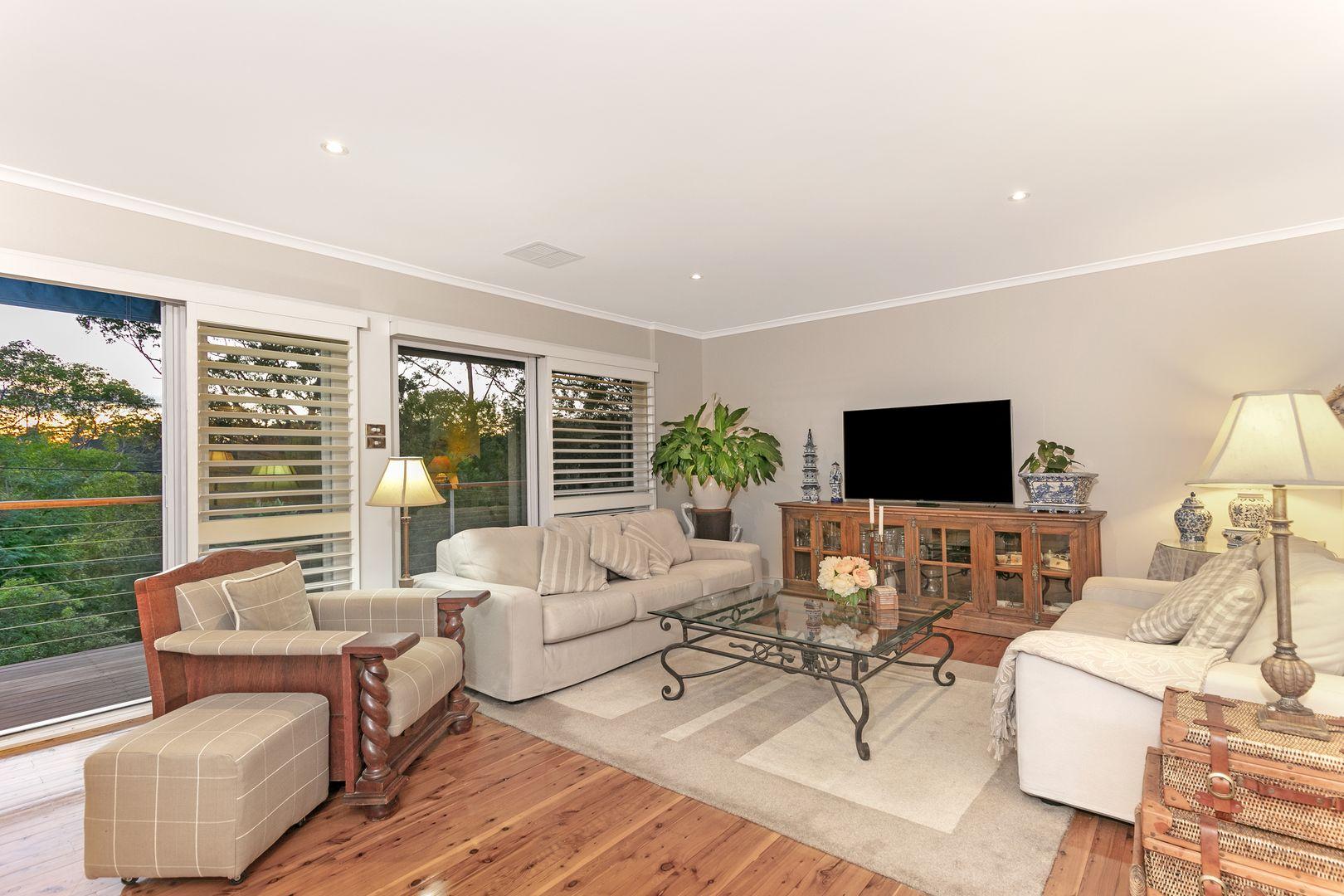 32 Maitland Street, Davidson NSW 2085, Image 2