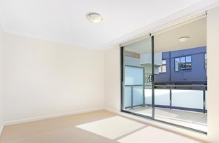 Picture of 6/74 McLachlan Avenue, Darlinghurst NSW 2010