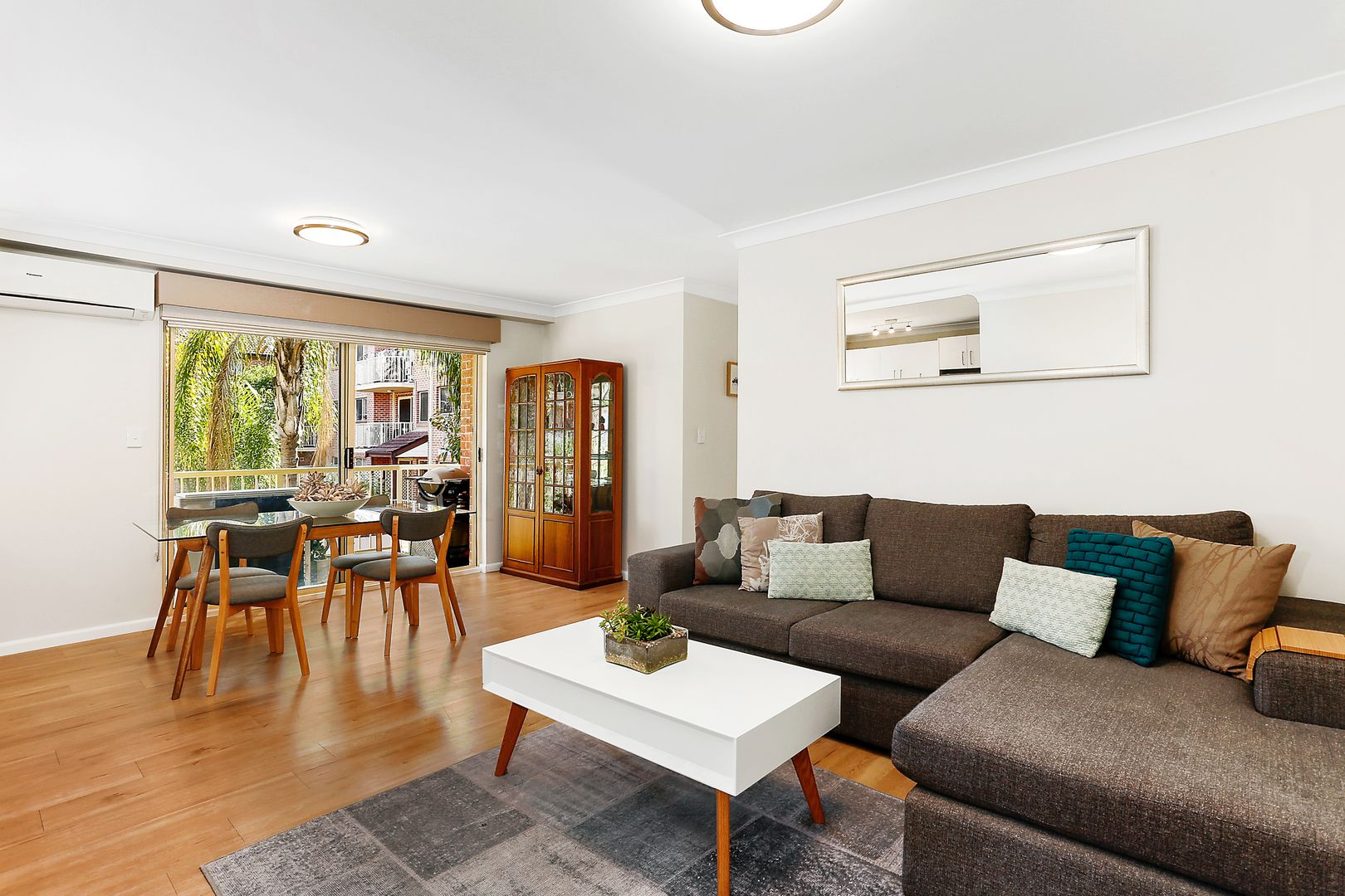 4/3 Hill Street, Marrickville NSW 2204, Image 0