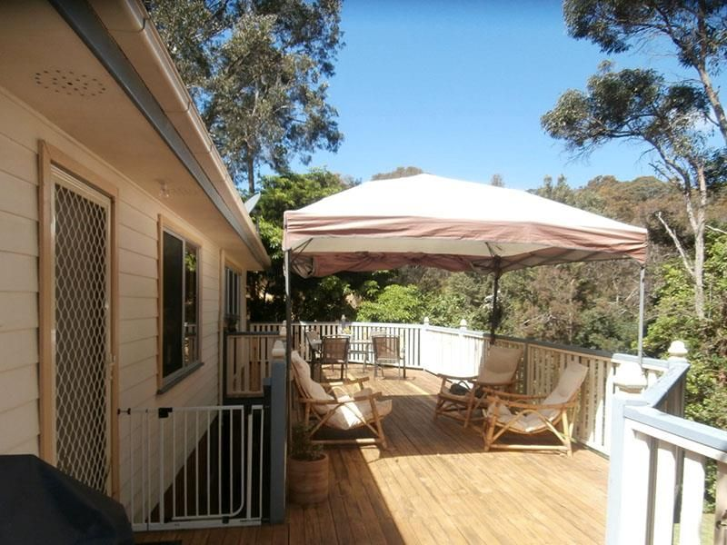 83 Kingsway Avenue, Rankin Park NSW 2287, Image 1