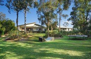 13 Cooroibah Crescent, Tewantin QLD 4565