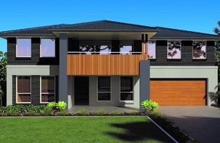Picture of Lot 1512 Frontiers Road, Edmondson Park NSW 2174