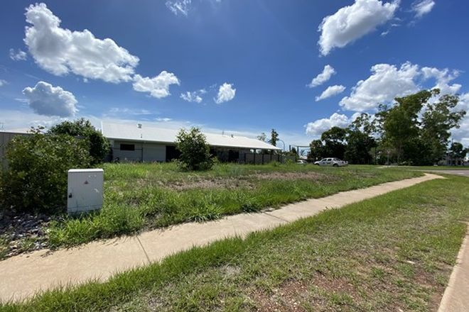 Picture of 21 Willing Crescent, DURACK NT 0830