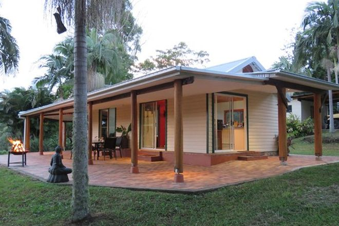 Picture of 67 Barnes Road, BARKERS VALE NSW 2474